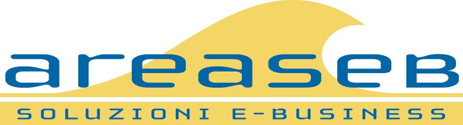 AREASEB srl